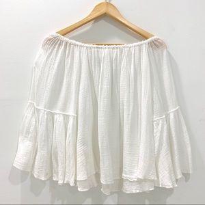 "BAILEY 44 ""Bahama"" blouse"